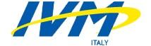 logo-italy